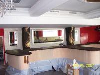 Weiterlesen: Dormero Hotel Plauen